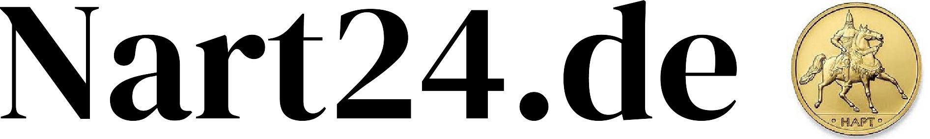 Nart24-Logo